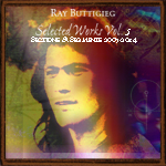 Ray Buttigieg, Composer, Selected Works Vol. 5 Sections & Segments
